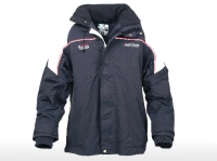 Colmic Maestrale Jacket