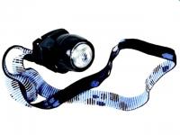 Colmic lanterna cap Clip