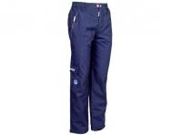 Colmic pantaloni Barca Blu