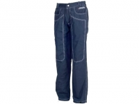 Colmic Cotton Pants