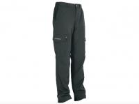 Colmic pantaloni Ripstop Spadex