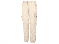 Colmic Summer Sand Pants