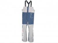 Colmic SoftShell Overalls