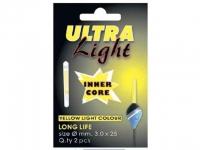 Colmic Starlite Ultralight