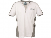 Colmic tricou Competition