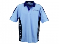 Colmic Polom Jersey Competition T-Shirt