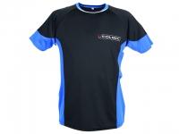 Colmic tricou Technic 3 culori