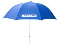 Colmic umbrela eco