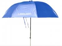 Colmic umbrela nylon