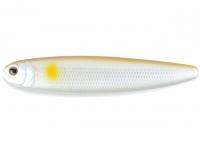Colmic WT-Dog 105 10.5cm 17.5g Ayu