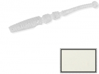 Colmic Ziggy Shad 5.5cm Glow