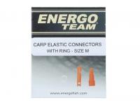 Conector Elastic EnergoTeam