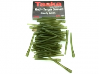Conectori anti-tangle Taska Anti Tangle Sleeves