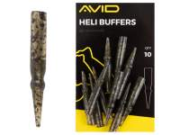 Conuri Avid Carp Heli Buffers