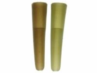 Conuri Gardner Target Mini Tail Rubbers