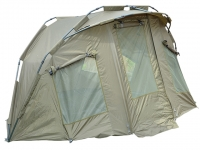 Carp Zoom Expedition 1 Man Bivvy
