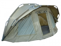 Carp Zoom Expedition 2 Man Bivvy