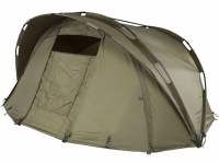 Cort Chub RS-Plus Max Bivvy 1 Man