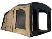 Cort RidgeMonkey Escape XF2 Compact with Plus Porch Extension
