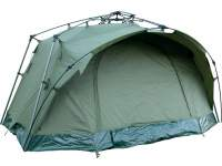 Cort TF Gear Force 8 Speed Lite Bivvy 1 Man