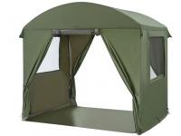 Cort Trakker Utility Shelter