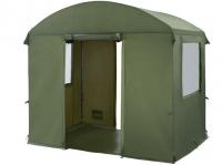 Trakker Utility Shelter
