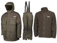 Costum Chub Vantage All Weather Suit New