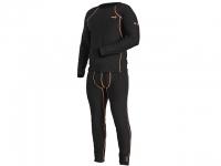 Costum Norfin Heat Line