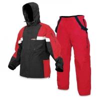 Tubertini Sailing Pro 3000 Suit