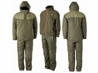 Costum Trakker Core Multi-Suit