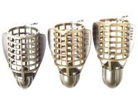 Cosulet Feeder Concept Vegas Bullet Cage
