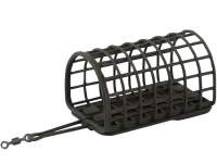 Daiwa N Zon Tunnel Cage Feeder
