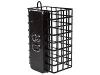 Cosulet Feeder AS Feeder Square Cage 23x34x49mm