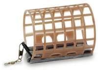 Cosulet perforat Plastic Cage Mini