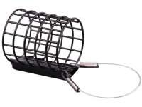 Cosulet Spro Cresta Cage Feeder