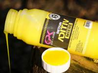 CPK Booster Honey