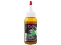 CPK Dip 3D Range Garlic