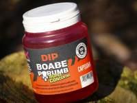CPK Dip Boabe Porumb Super Concentrat Strawberry
