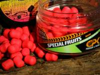 CPK Feeder Critic Echilibrate Hookbait Dumbells Special Fruits