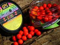 CPK Fluoro Attract Feeder Hookbait Special Fruits
