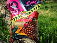 CPK IQ Krill and Tuna Boilies