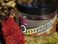 CPK Pasta boilies Scoica & Robin Red