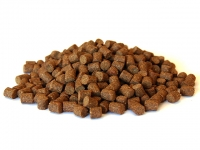 CPK Stinky Fish Pellets