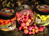 CPK Pop-up High Attract Honey