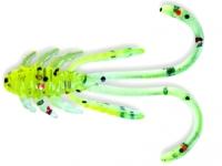 Crazy Fish Allure 2.7cm 22 Squid