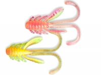 Crazy Fish Allure 4cm 13D Squid
