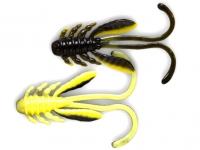 Crazy Fish Allure 4cm 29D Squid