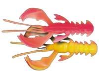 Crazy Fish Nimble 6.5cm 13D Squid