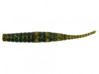 Crazy Fish Polaris 4.5cm 42 Squid