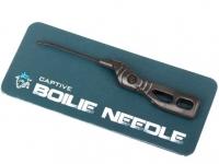 Croseta Nash Captive Boilie Needle